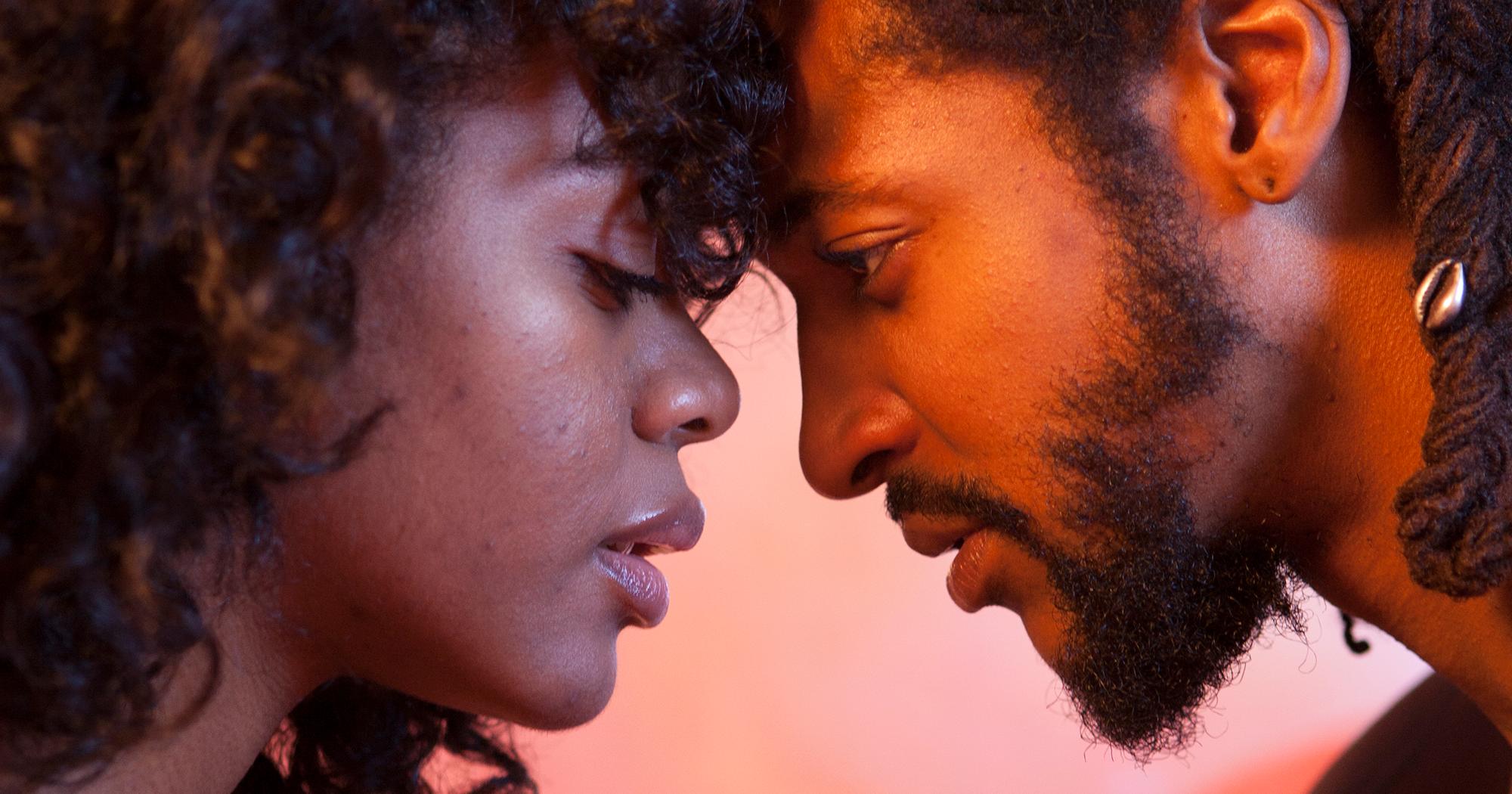 Leitfaden für die Liebe: 36 Fragen zum Verlieben