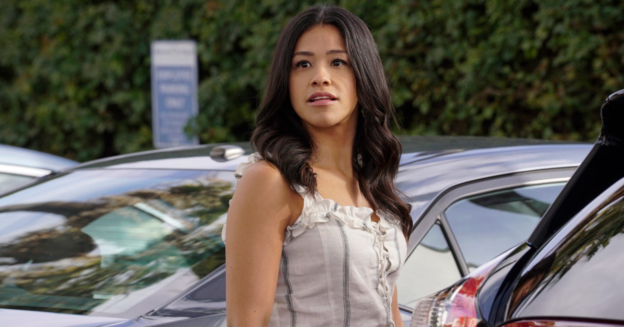 We Finally Know When Jane The Virgin Series Finale Is