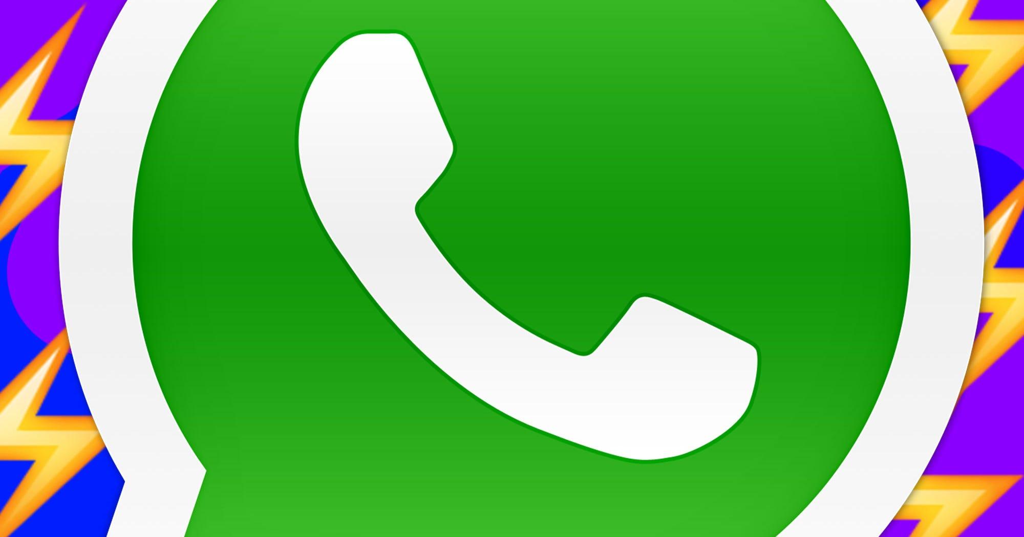 Datenschutz-Update bei WhatsApp: Kein Grund zur Panik
