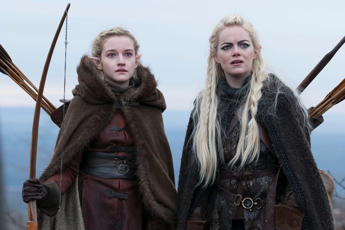 Maniac Episodes Recap: A Netflix Binge-Watching Guide