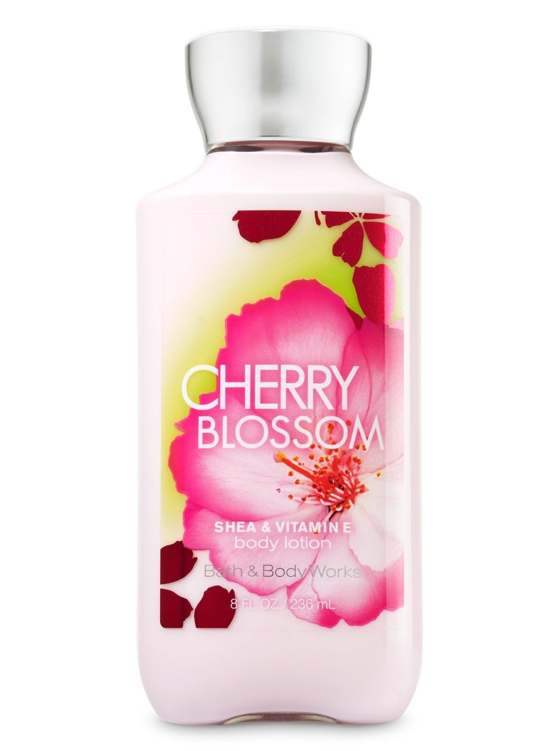 Bath & Body Works Annual Sale 2019: Everything 75% Off