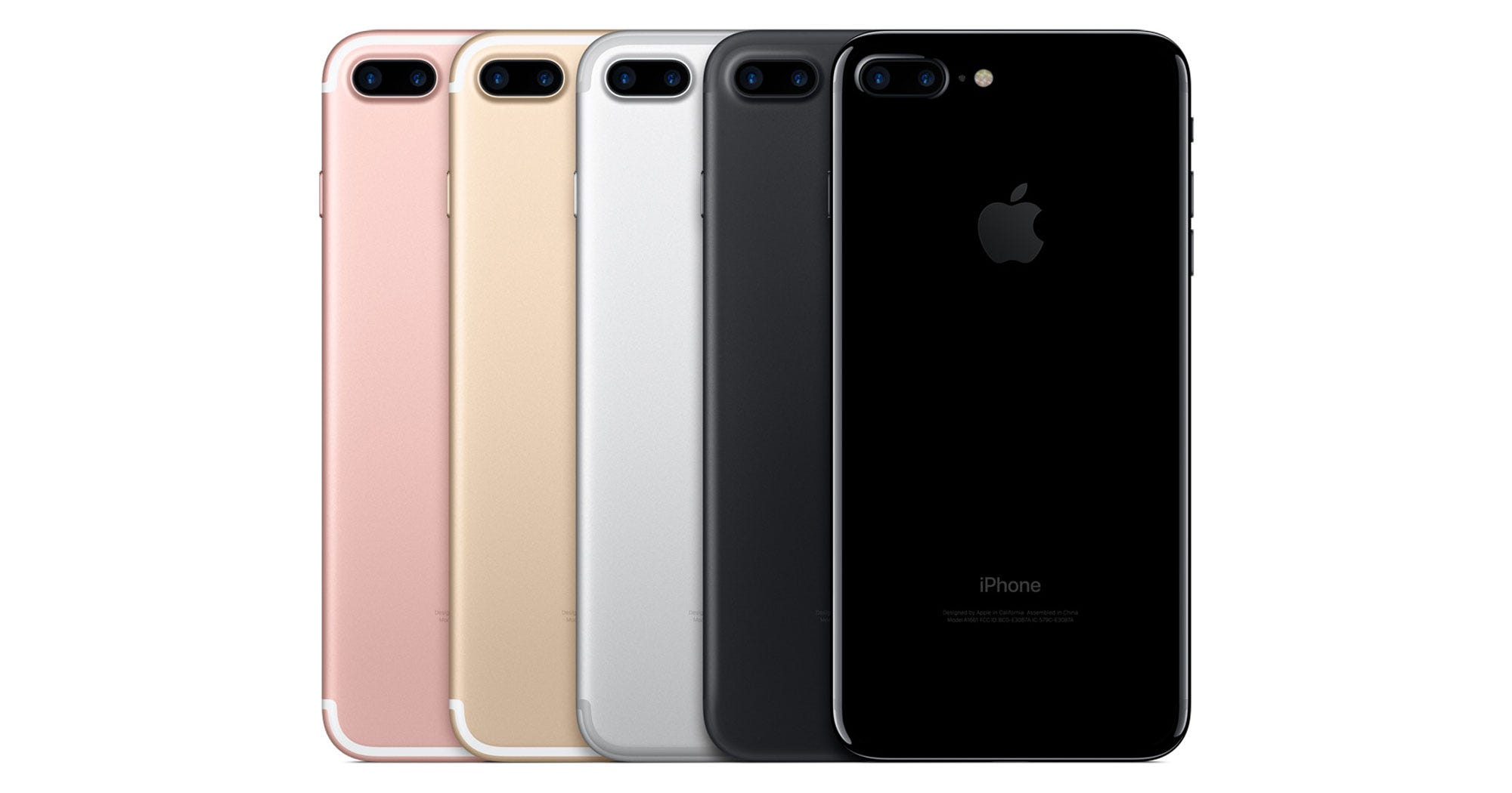 apple iphone announcement iphone 7 announcement september apple event details 10107