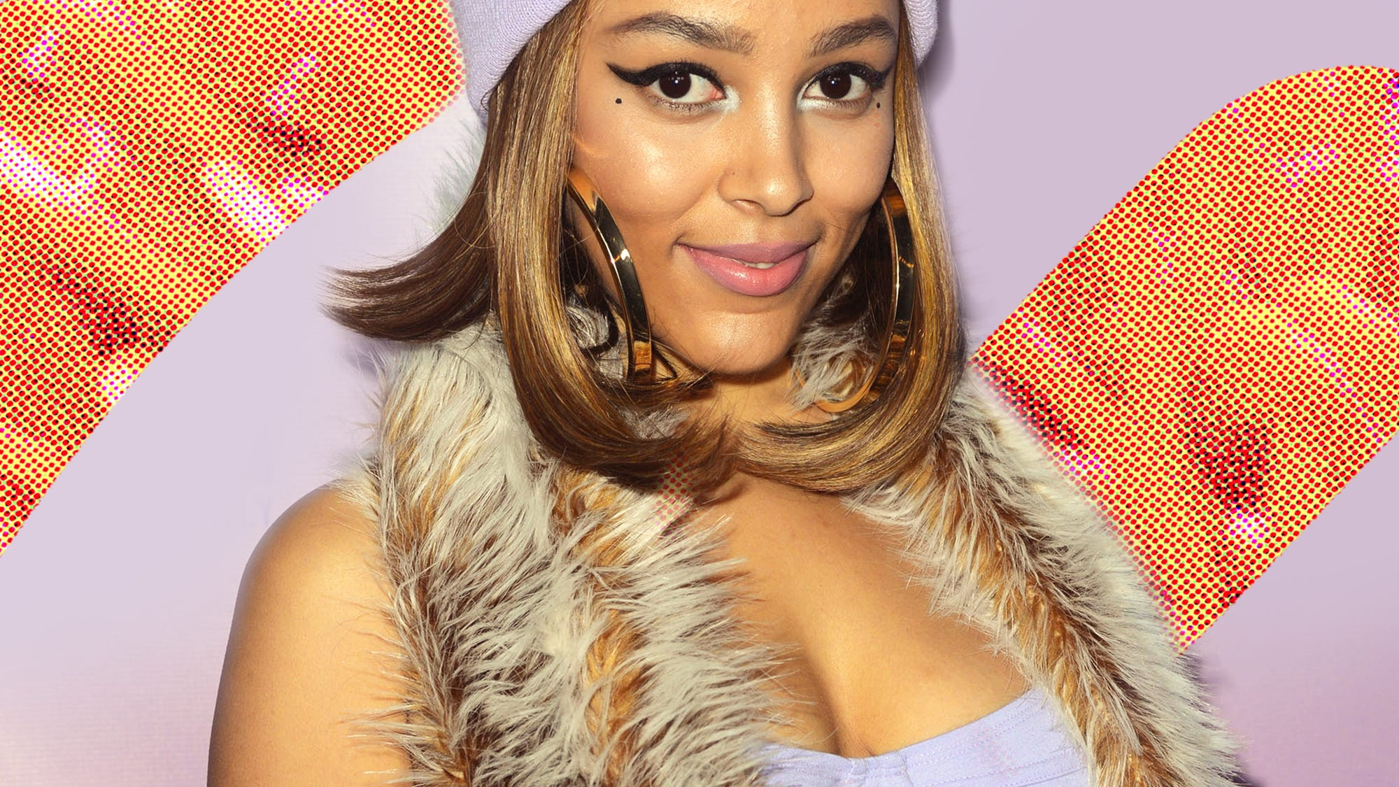 Let's Talk About Doja Cat & The