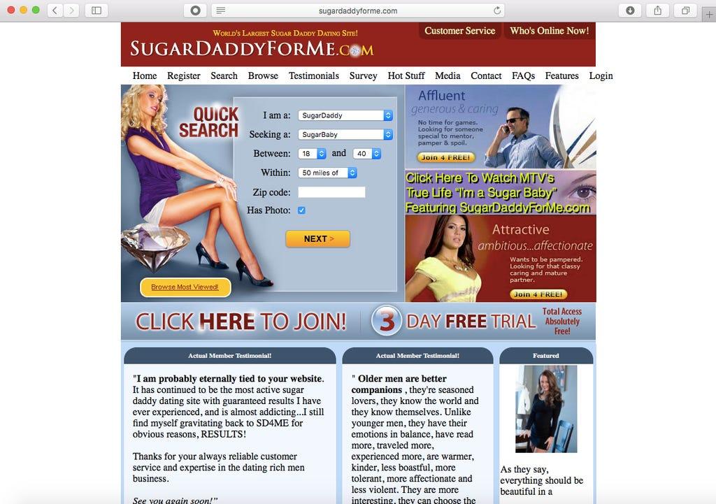 absolutt gratis Dating Sites i USA