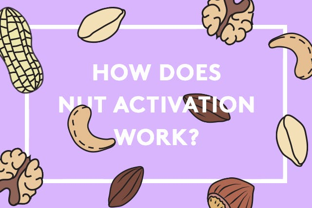 activated_nuts_slide3_anna