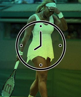 serena-williams-8-things-embed