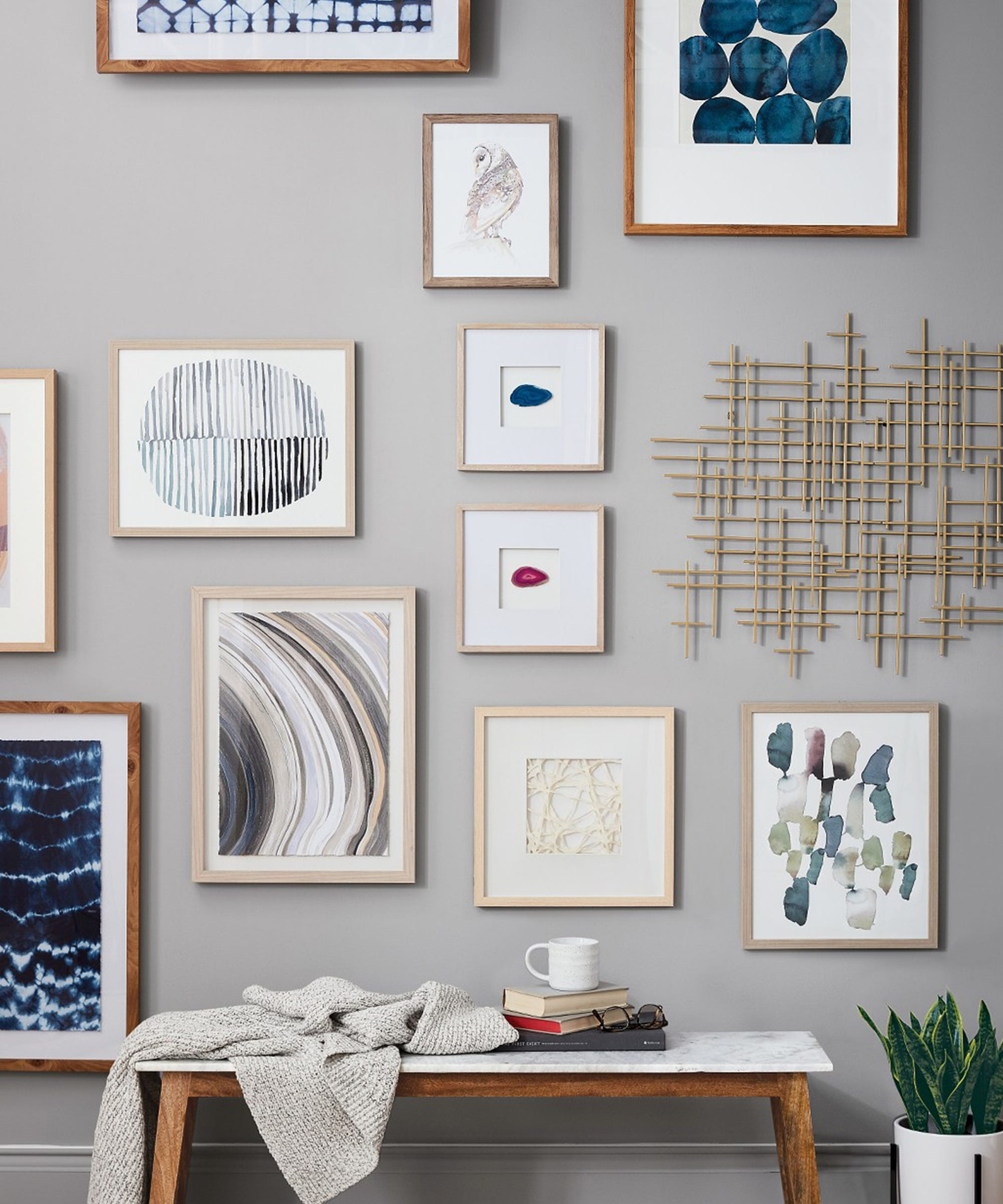 Target 2018 Best Furniture And