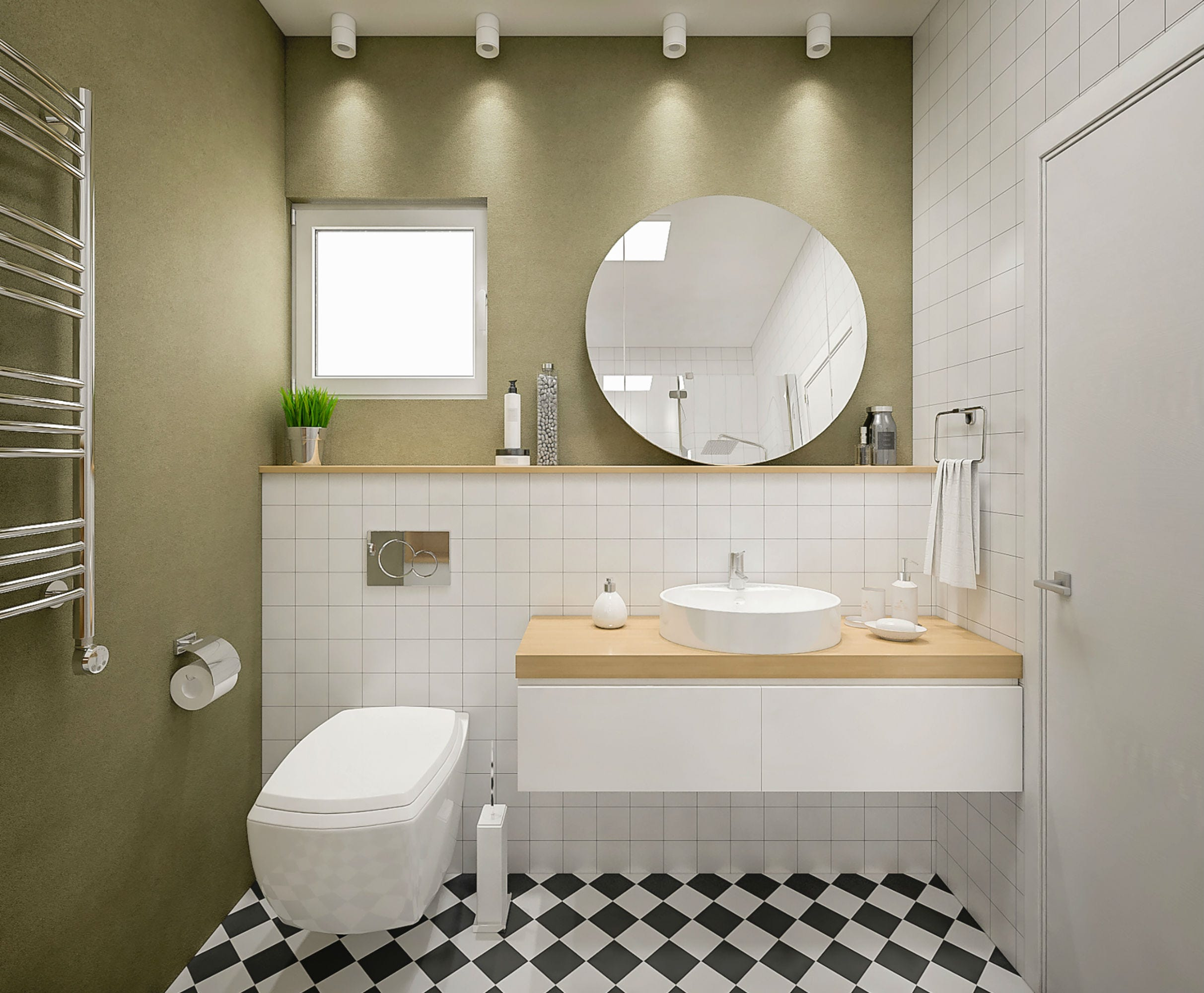 Pleasing Small Bathroom Ideas From Pinterest Download Free Architecture Designs Ferenbritishbridgeorg