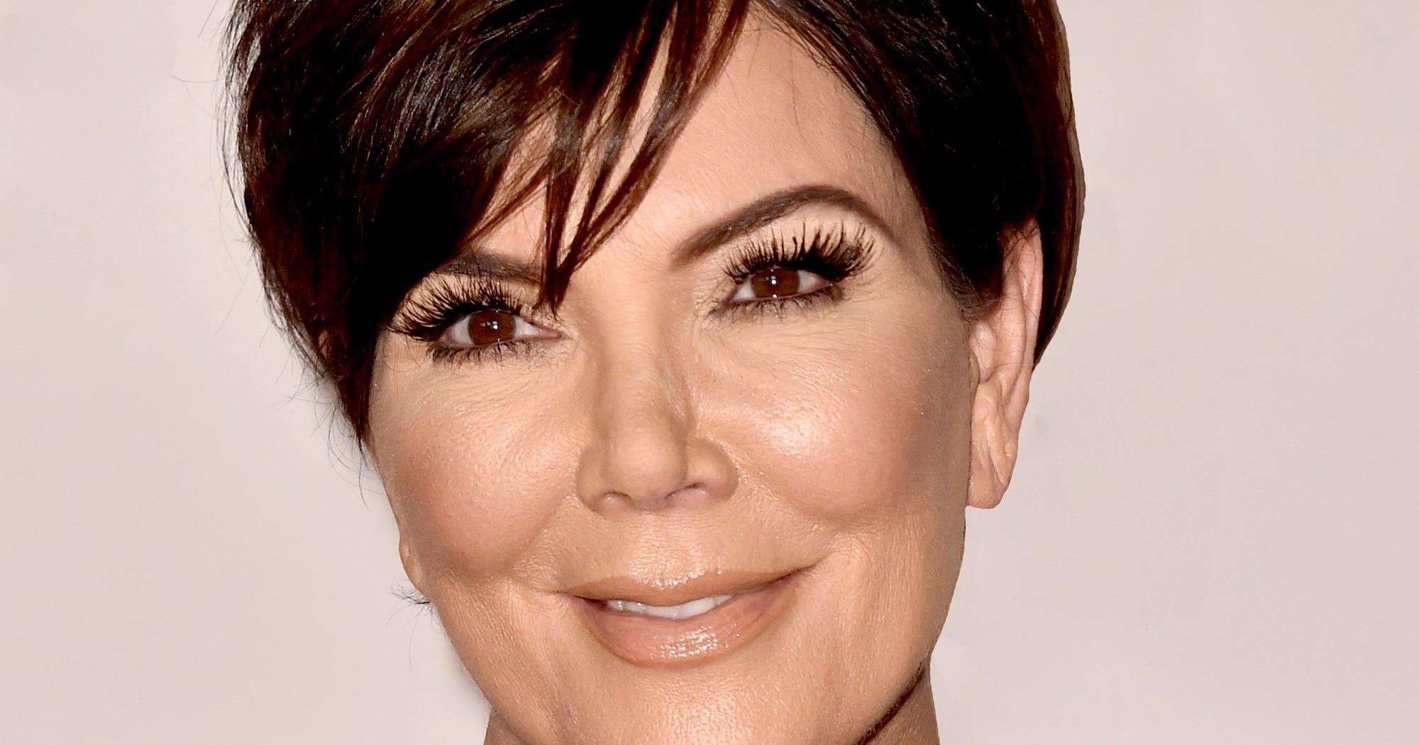 Kris Jenner Nicole Brown Simpson OJ Simpson Gloves   2000 x 1050 jpeg 177kB