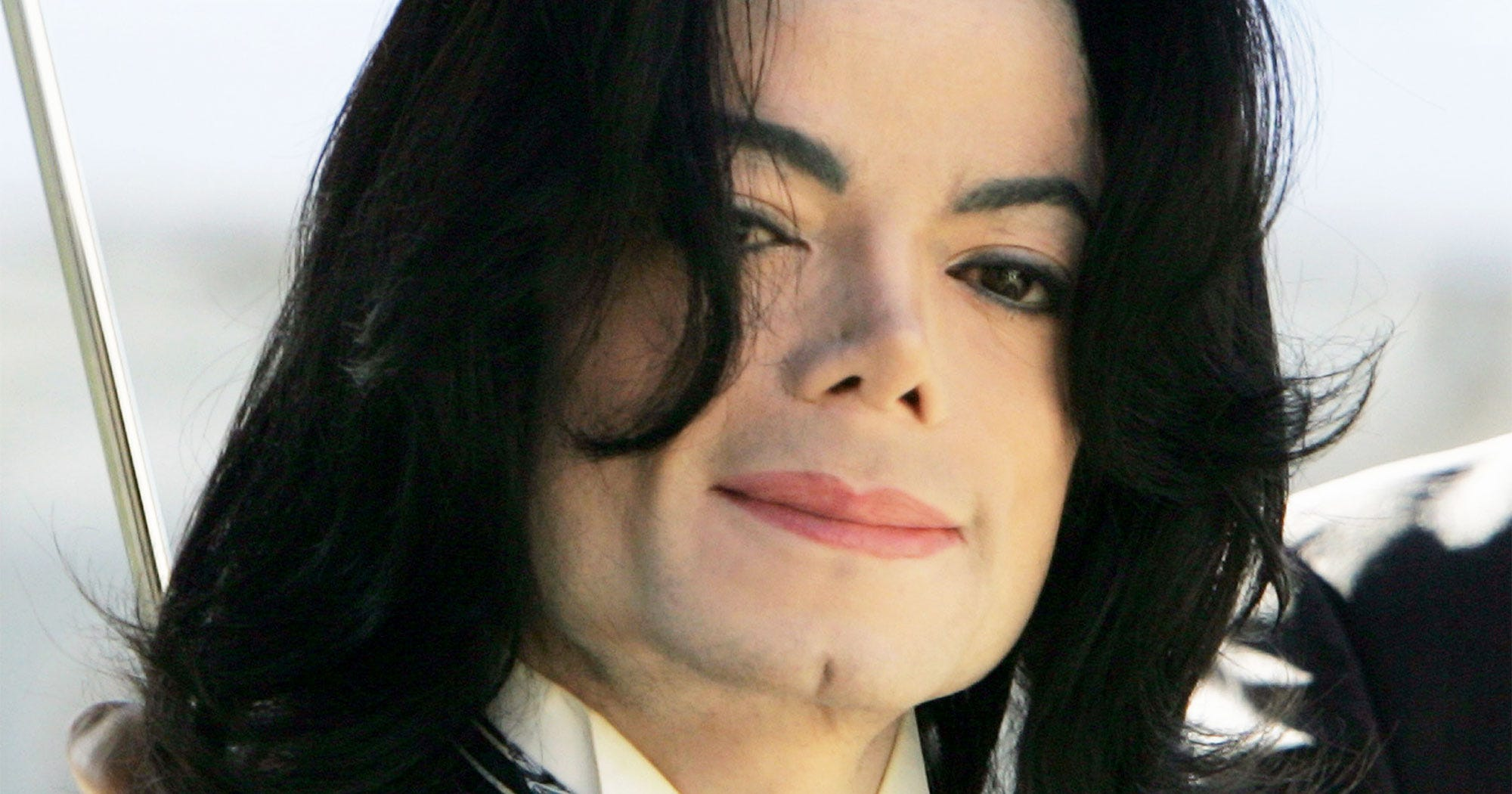 10 Years After Michael Jackson's Death, The King Of Pop's Legacy Is In Shambles
