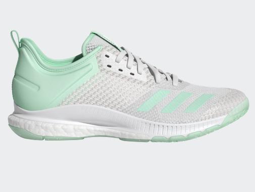 Adidas Crazyflight x 2.0 Parley Shoes
