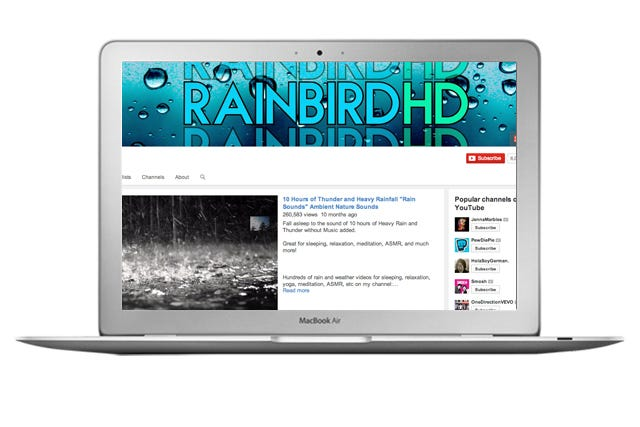 Rainbirdhd copy