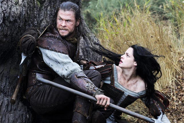snow-white-and-the-huntsman-wide