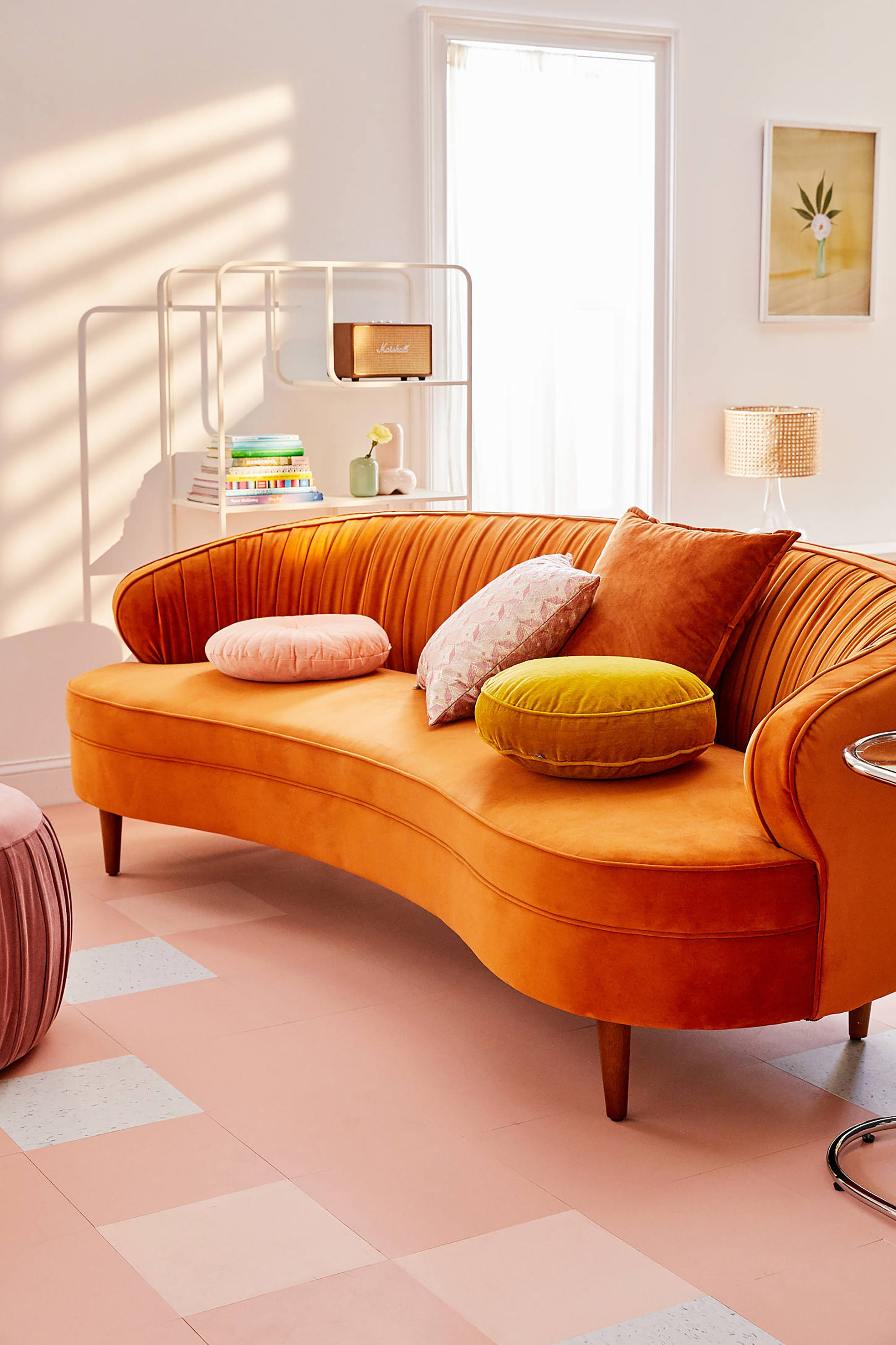 apartment decor urban outfitters