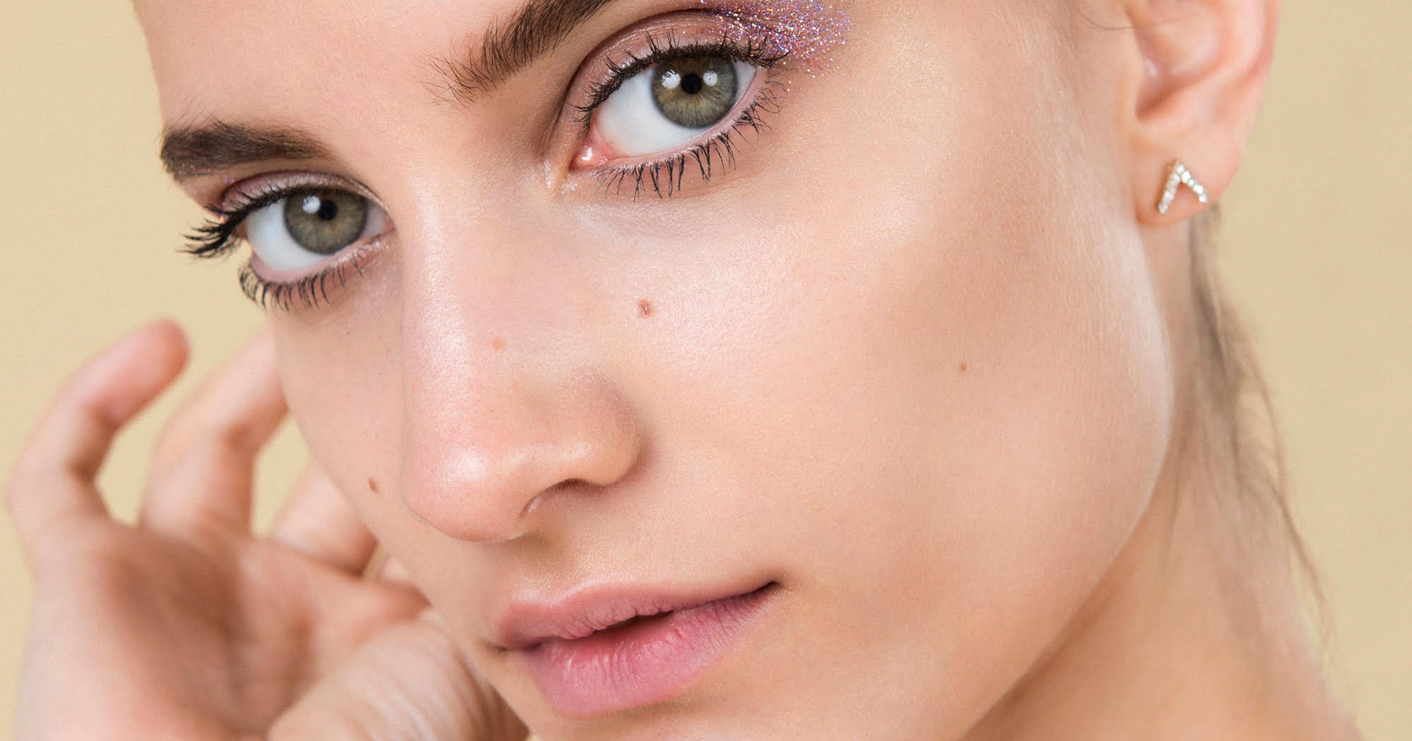 Sephora Rebel Eyes New Eye Makeup Products