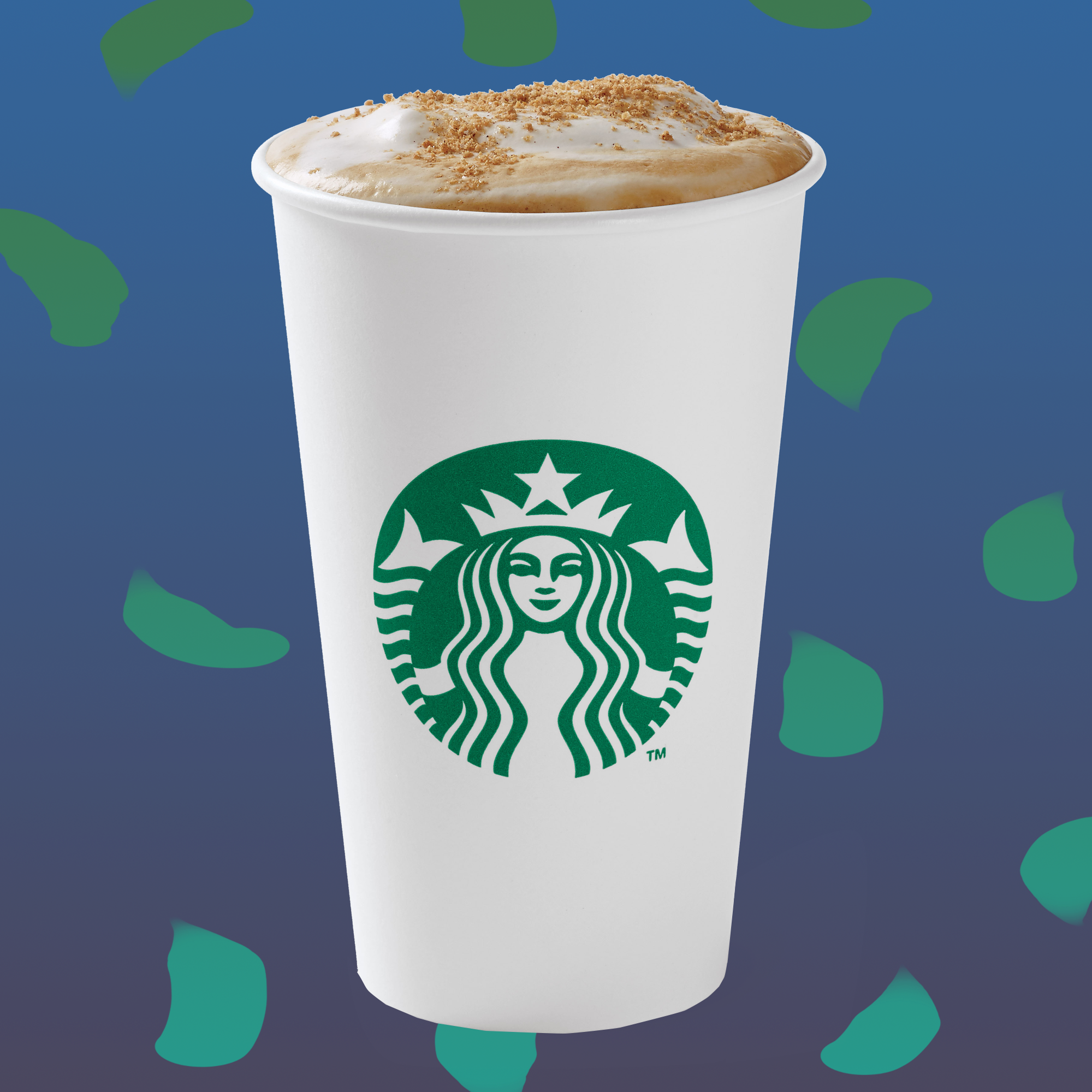 starbucks review The commission, a citizen oversight board established in 1994, spent months reviewing the episode that sparked national outrage and ignited conversations about police practices and racial profiling.