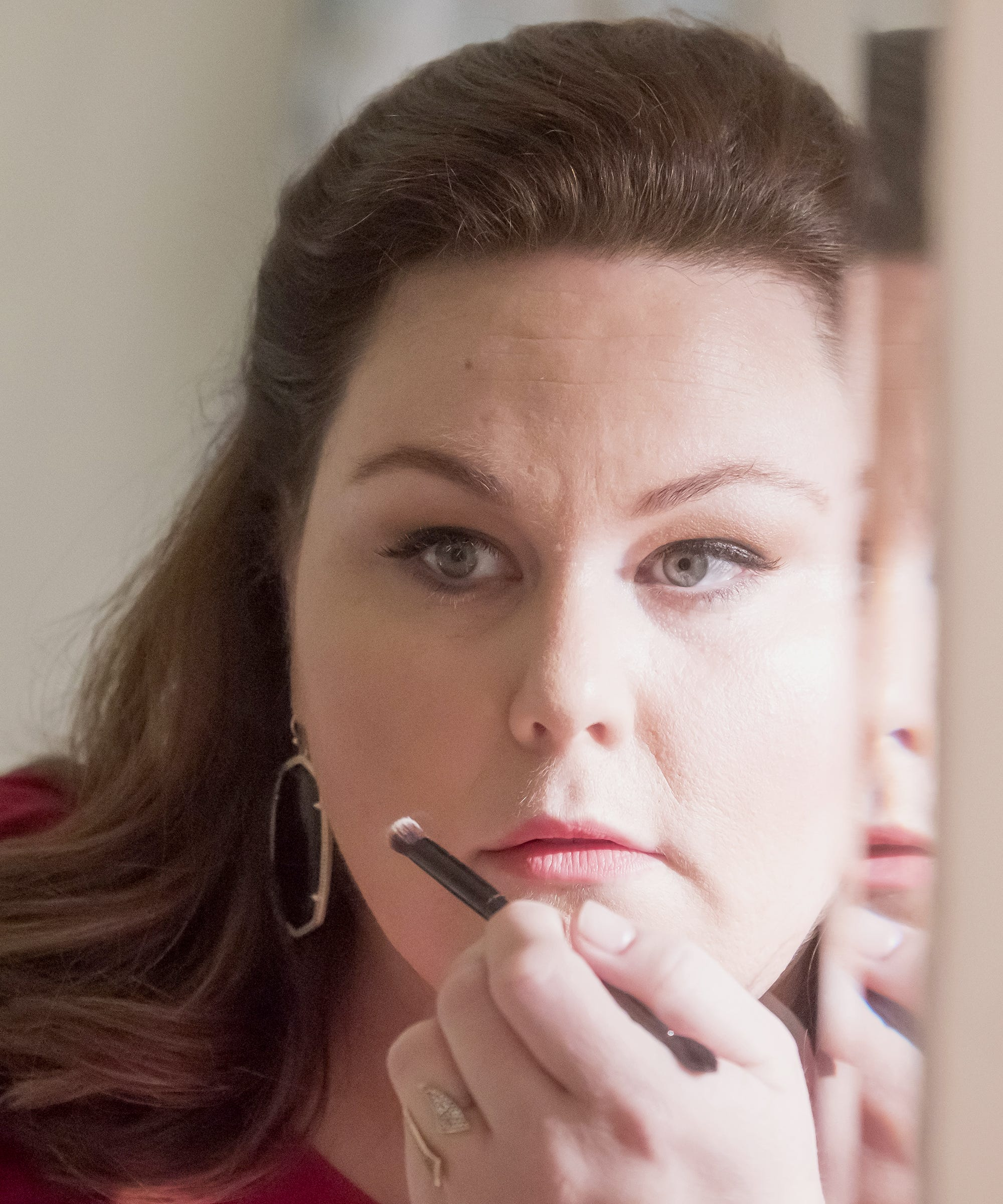This Is Us Season 2 Episode 9 Recap Kate Miscarriage