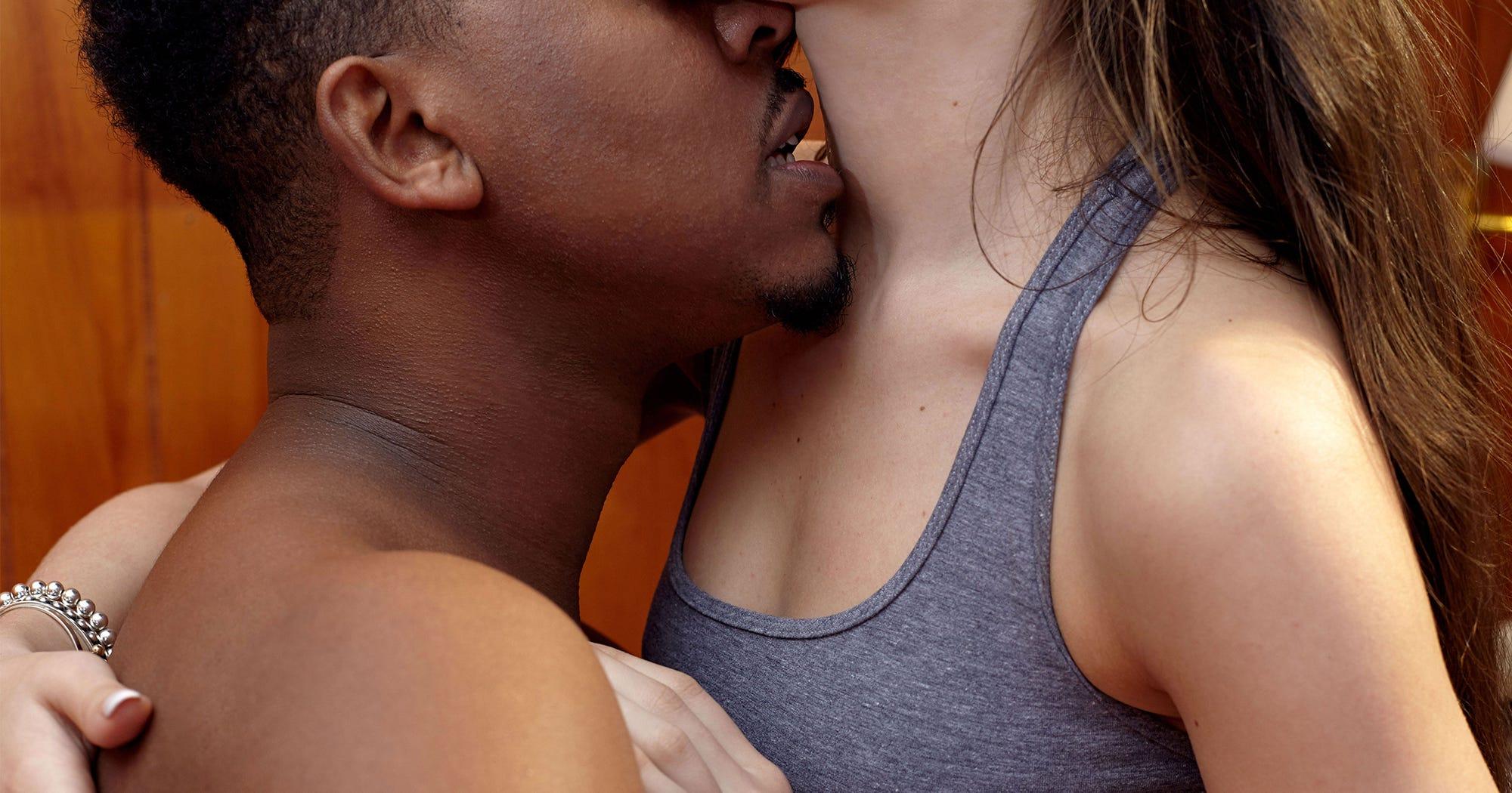Feministische Pornos