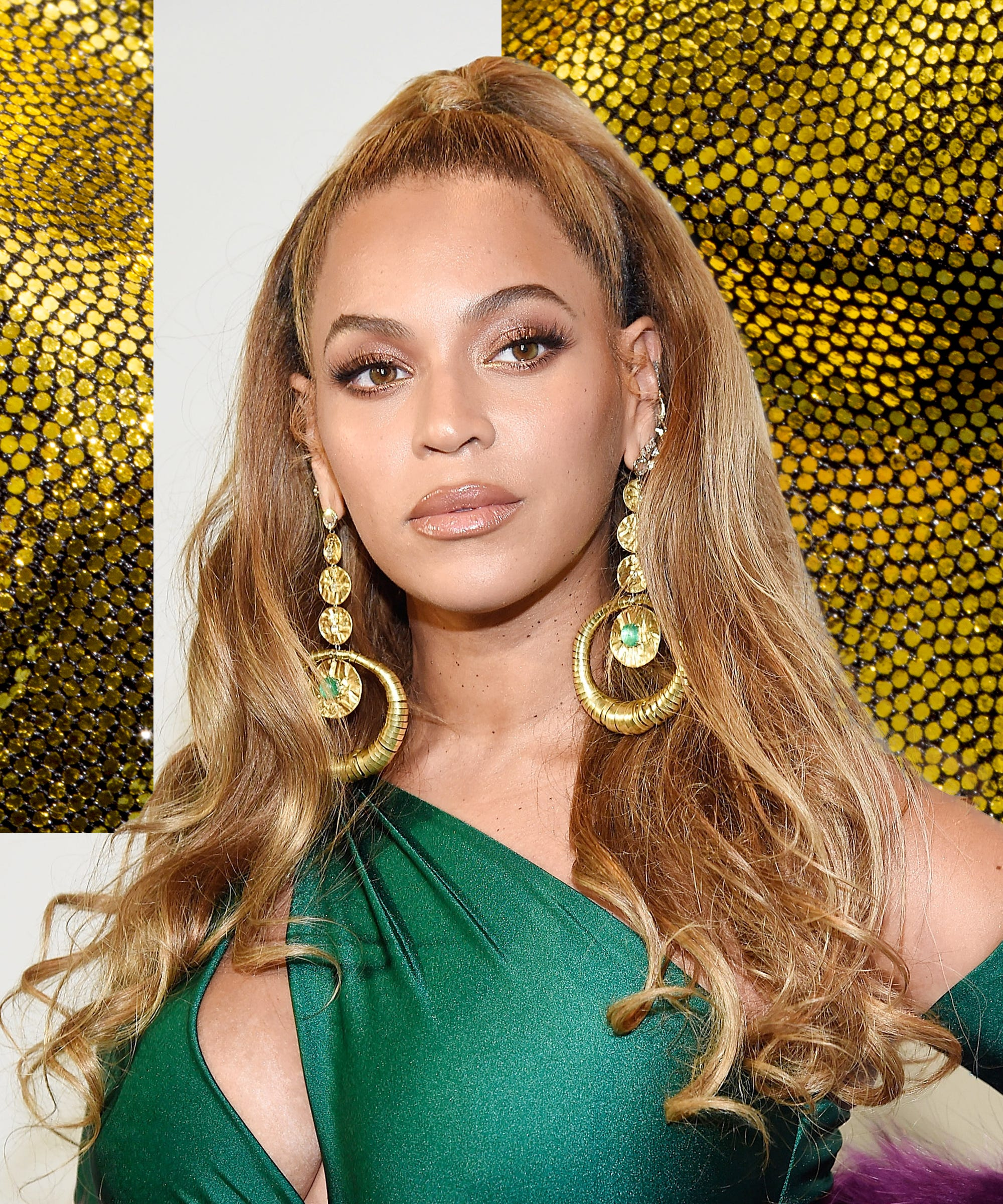 Miraculous Beyonce Long Hair Ponytail Serena Williams Wedding Schematic Wiring Diagrams Phreekkolirunnerswayorg