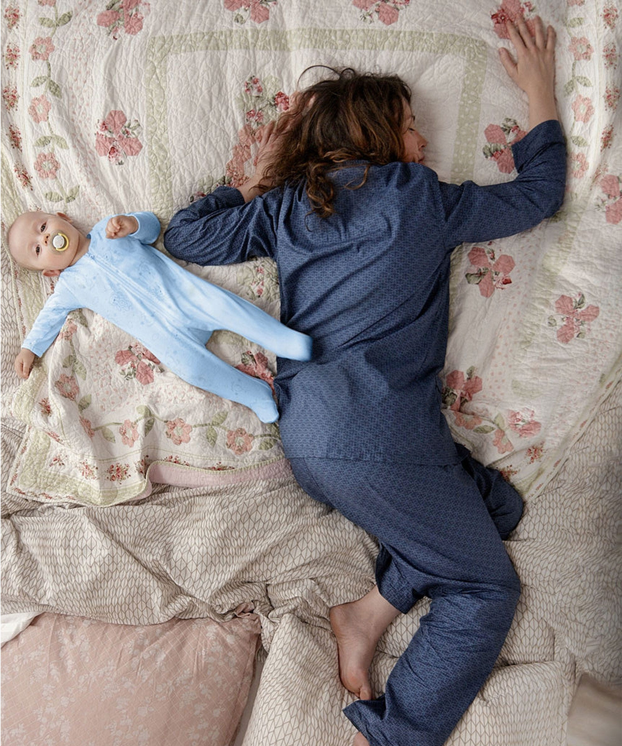 The Letdown On Netflix, The Best Show About Motherhood