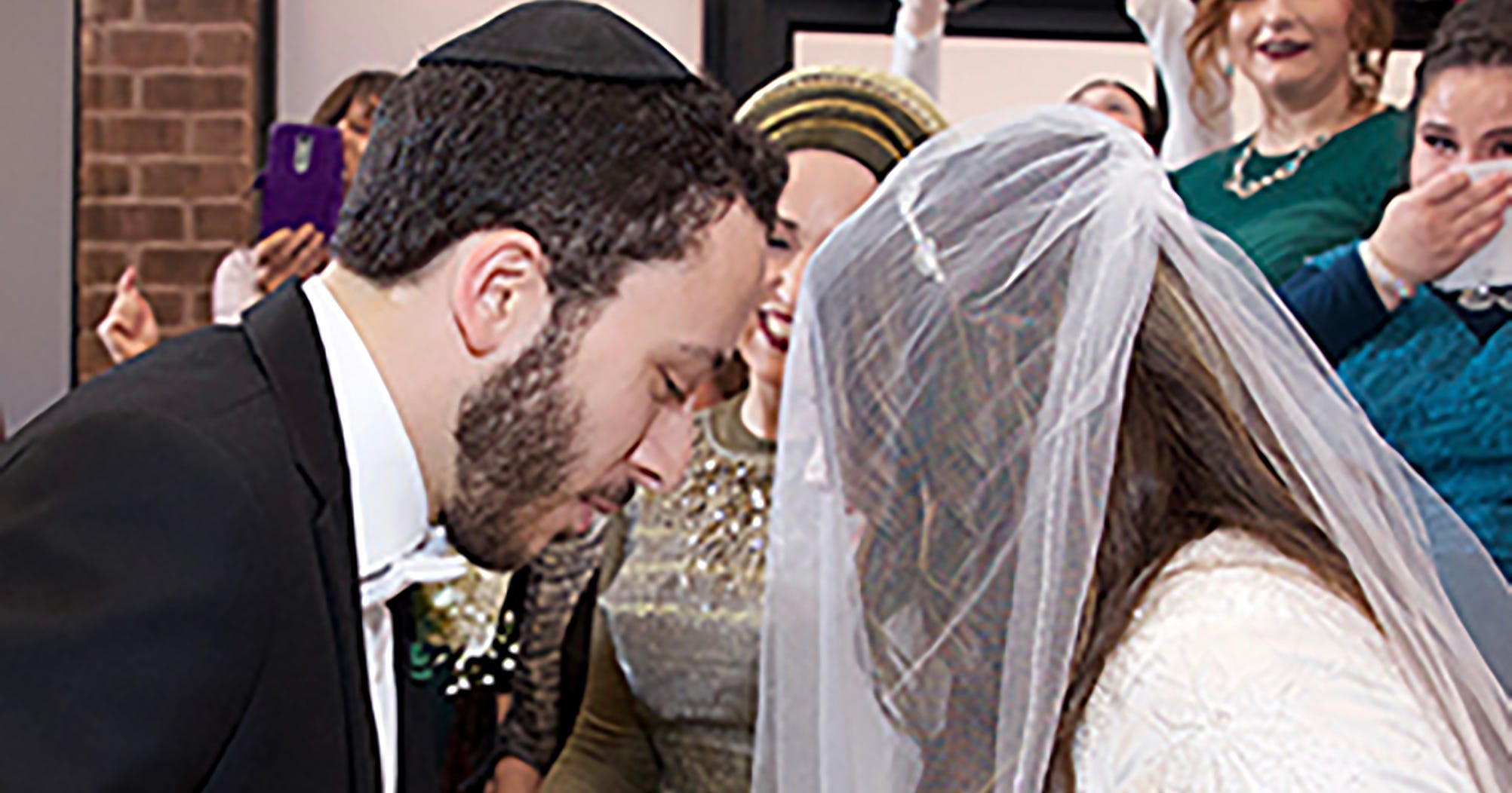 Jewish young adult dating xites