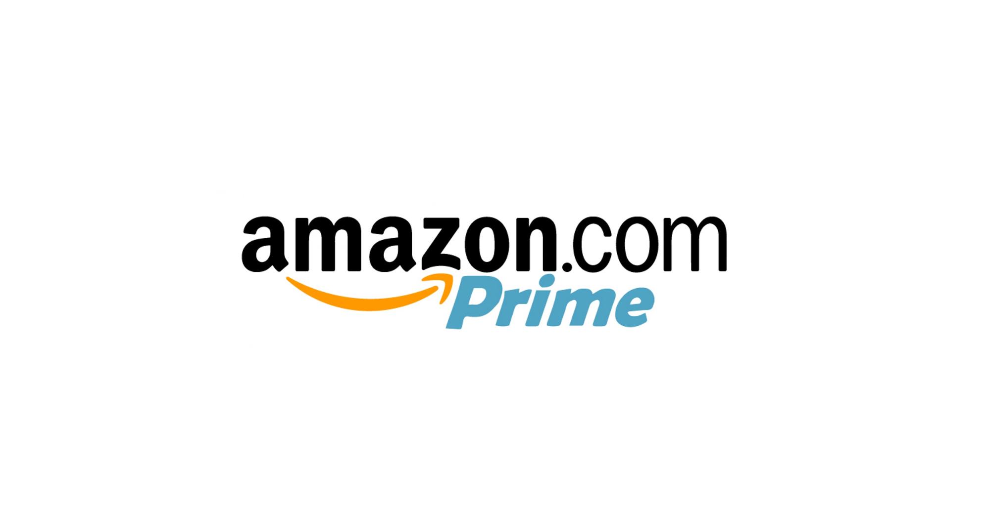 Amazon prime homekeeping service for Amazon prive