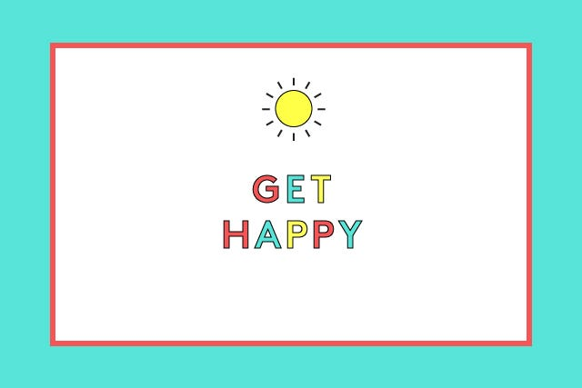 Happiness Habits To Start Today-01