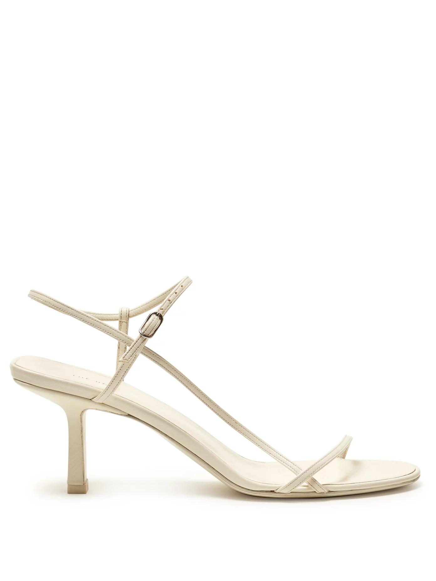 0a032d776f50 Walk The Walk 2014 Bridal Shoe Trends And