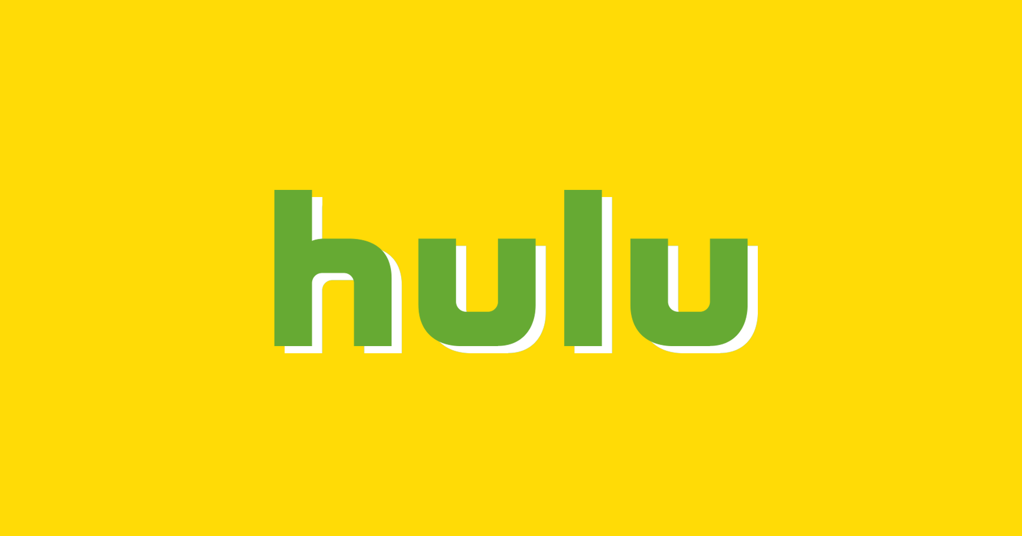 Wifi Service Plans >> Hulu Introduces Offline Streaming, Downloads