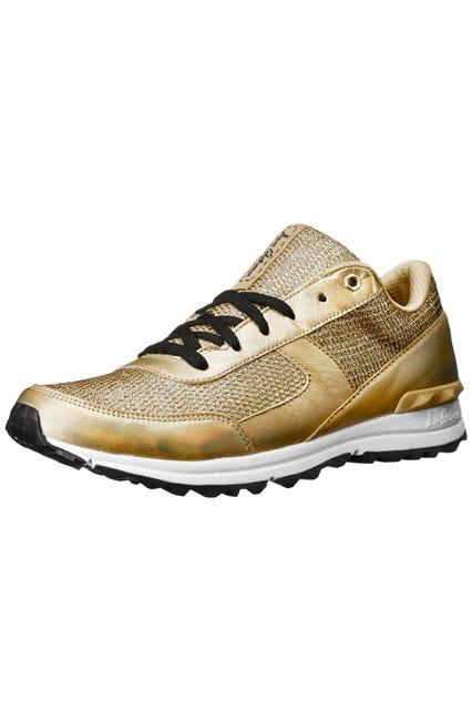 40a162c331521 Women's Dax Fashion Sneaker