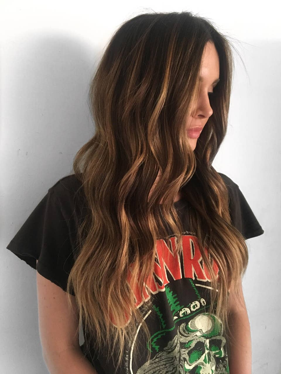 2019 Hair Color Trends That Will Be Huge This Year