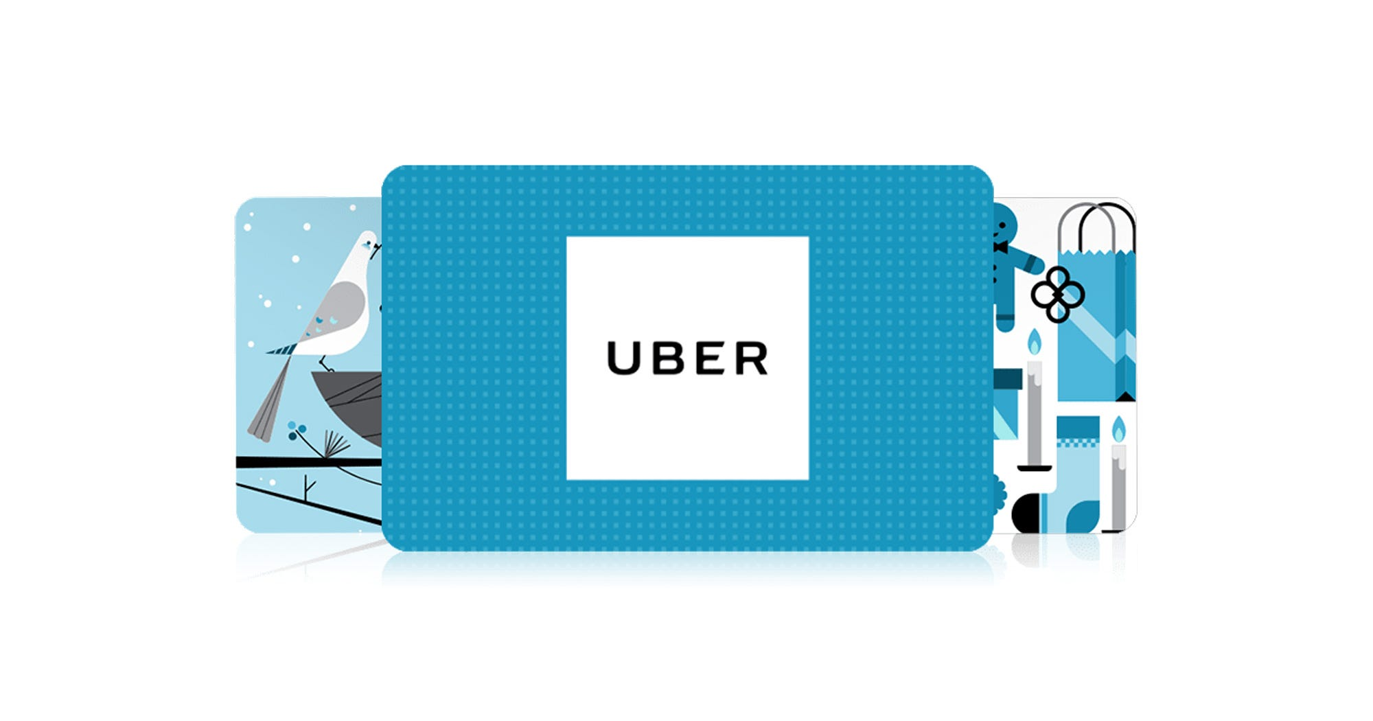 uber gift card cvs buy an uber gift card 3189
