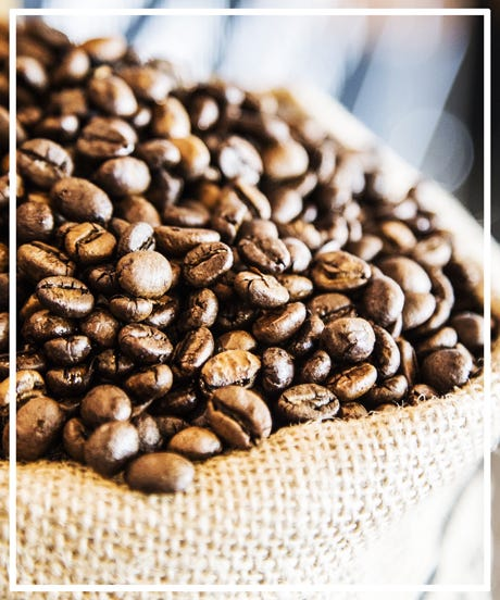 New Coffee Industry Trends