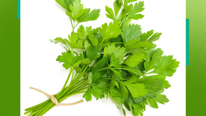 stories parsley miscarriage