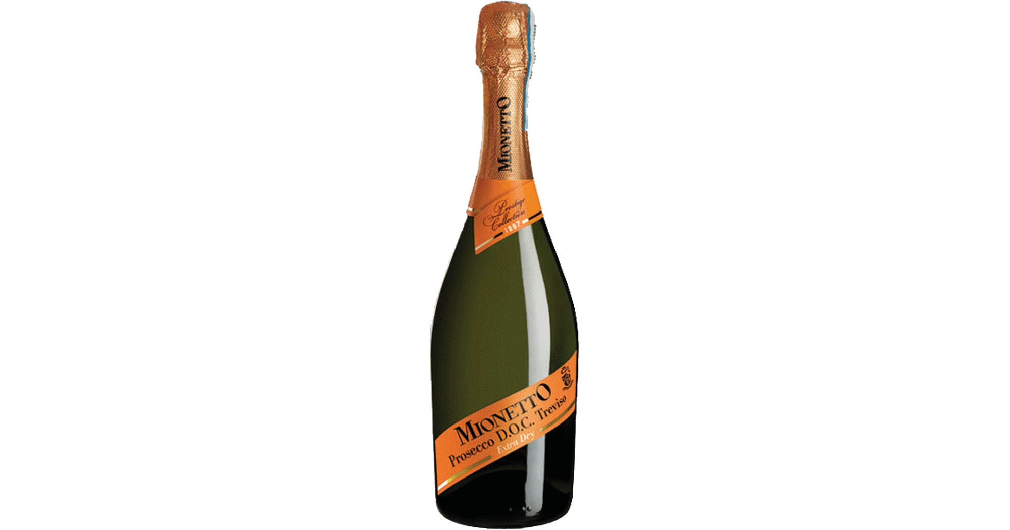 best cheap champagne best cheap champagne new years cava prosecco 28548