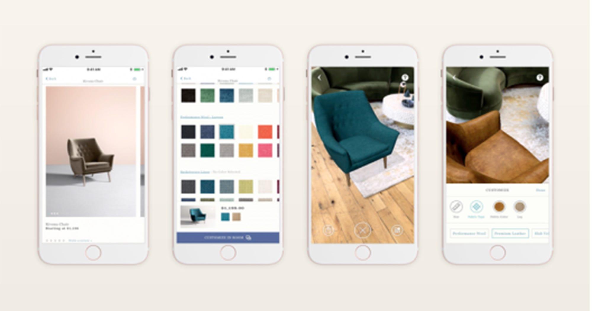 Best room planner apps rooms design furniture planning - Best room design app ...