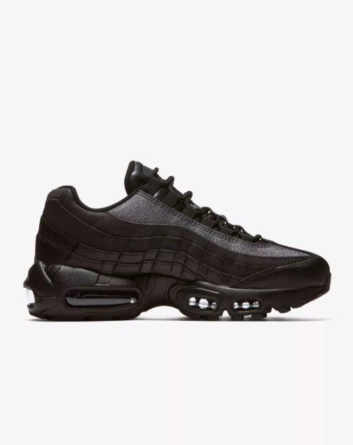 98cf03040715 COM; Air Max 95 Se Glitter; Nike ...