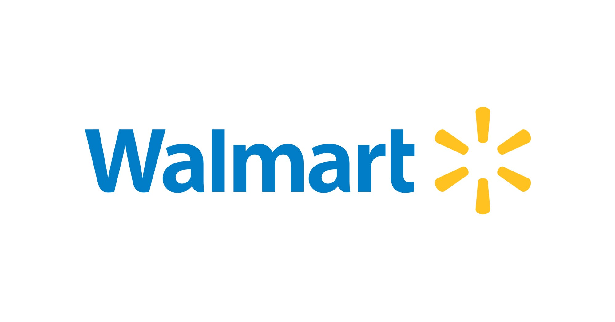 Walmart New Parental Maternity Leave Policy, Layoffs