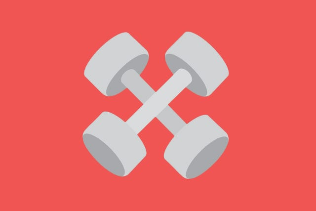 Weights_resize