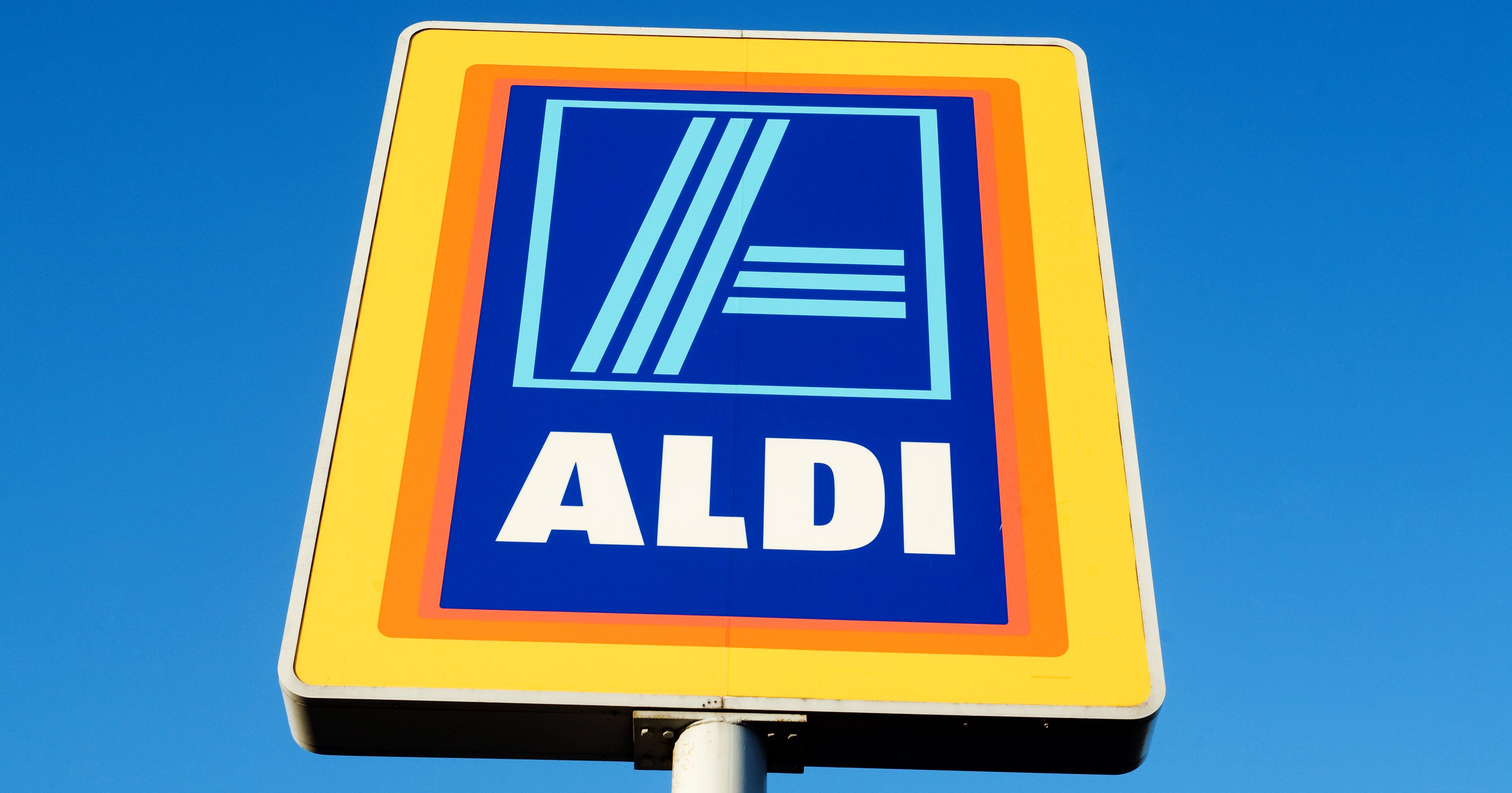 Aldi Products - Best F...
