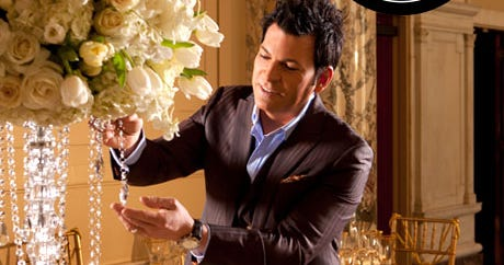 David Tutera My Fair Wedding Best Bridal Tv Shows