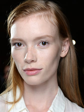 rag-bone-makeup