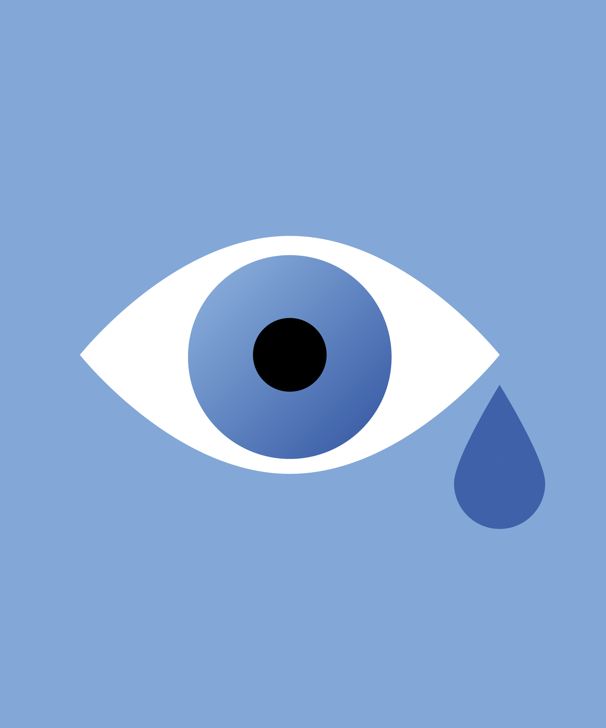 Inability To Cry, Emotional Numbness Antidepressants
