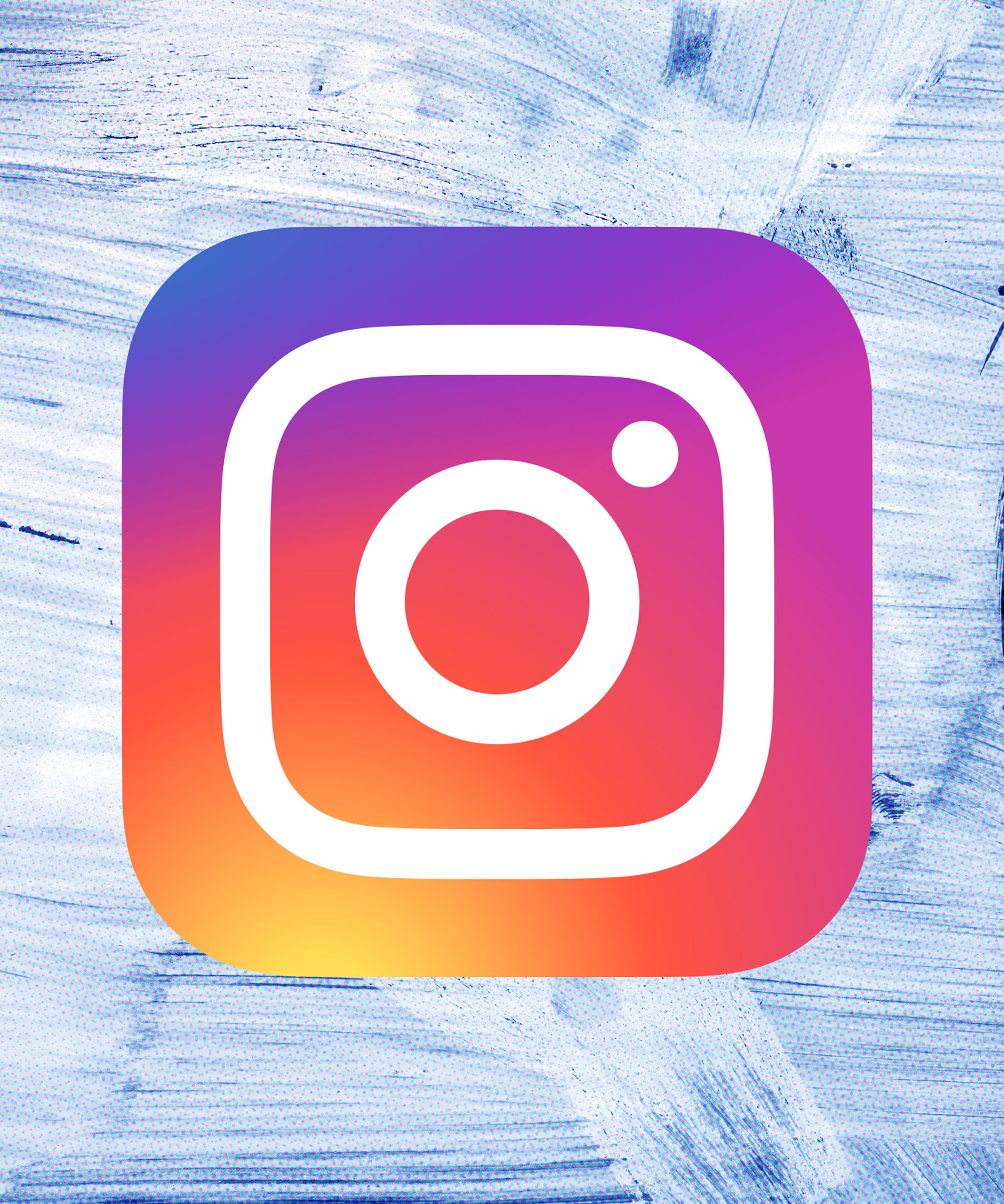 Instagram Is Testing A New, Simpler Way To React To Stories