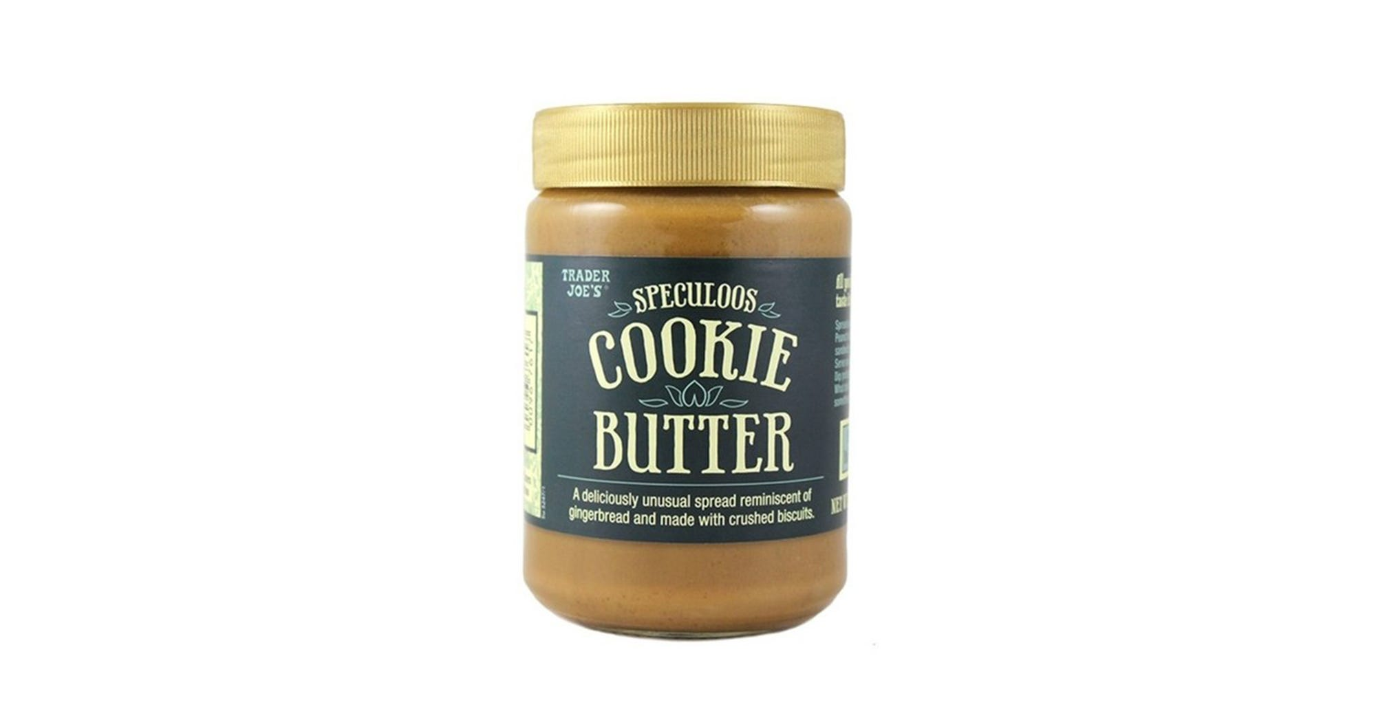The Best Trader Joe's Products Of All Time