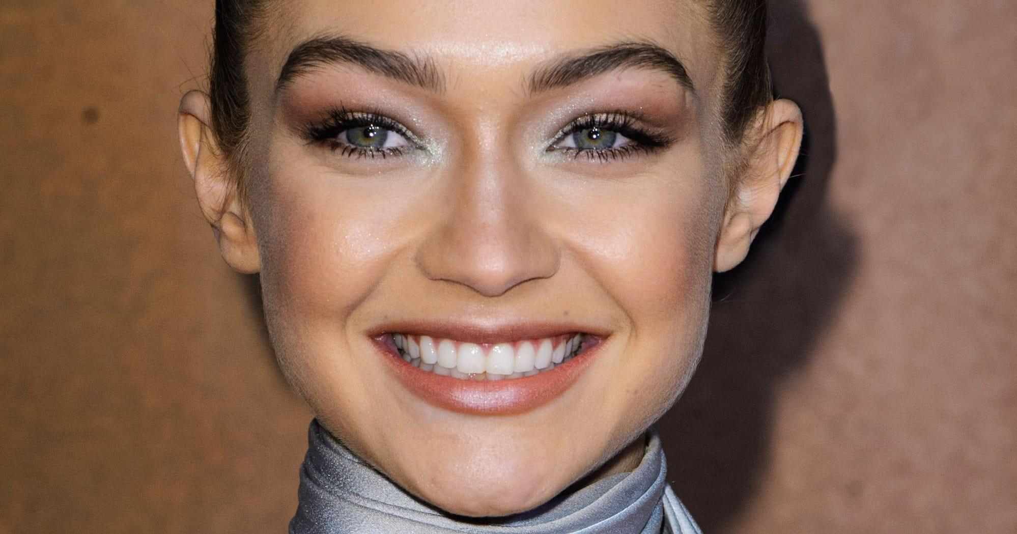 Zayn malik no makeup