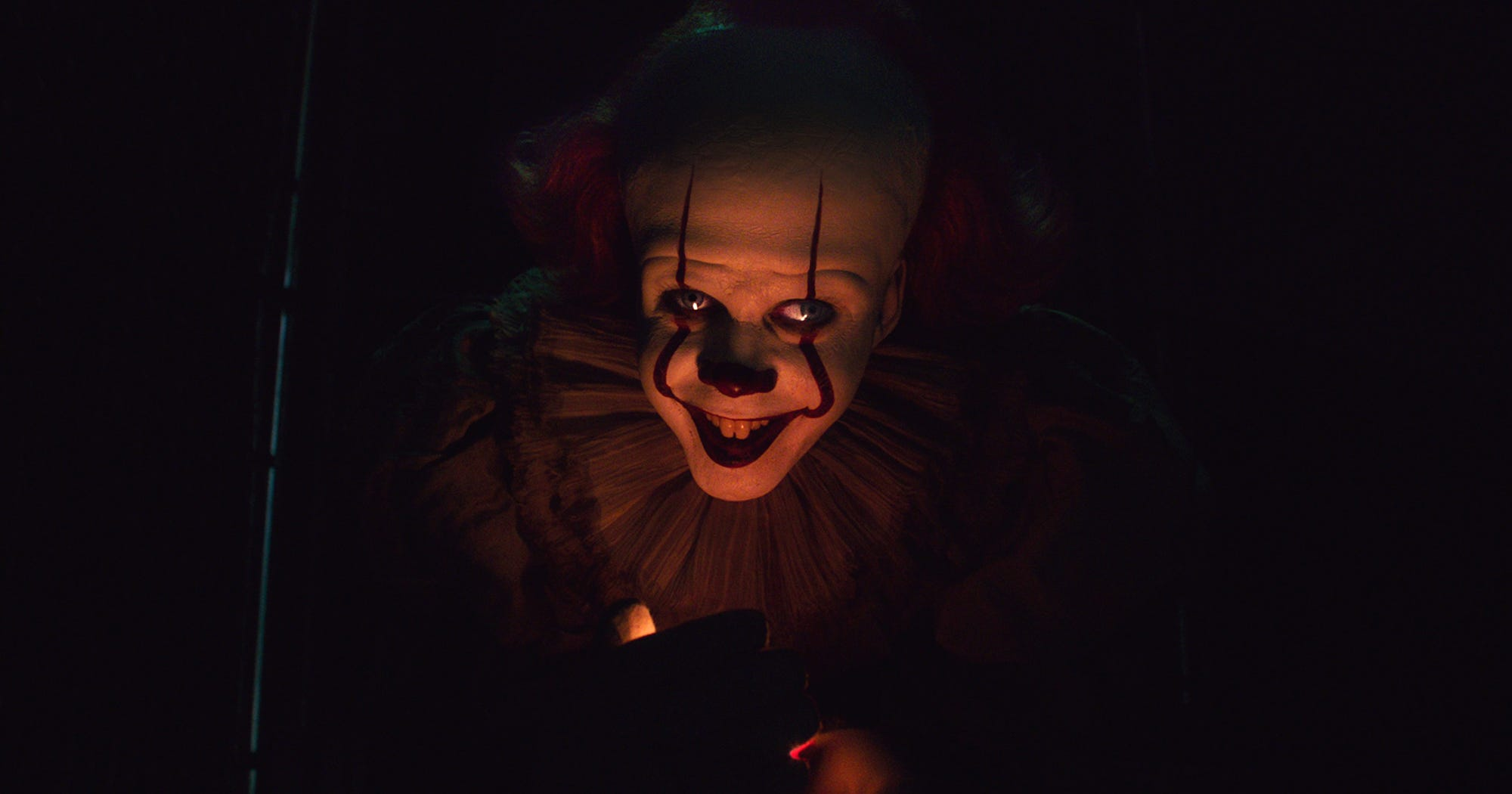 Scary Movies Coming Out This Summer 2019 Horror Guide