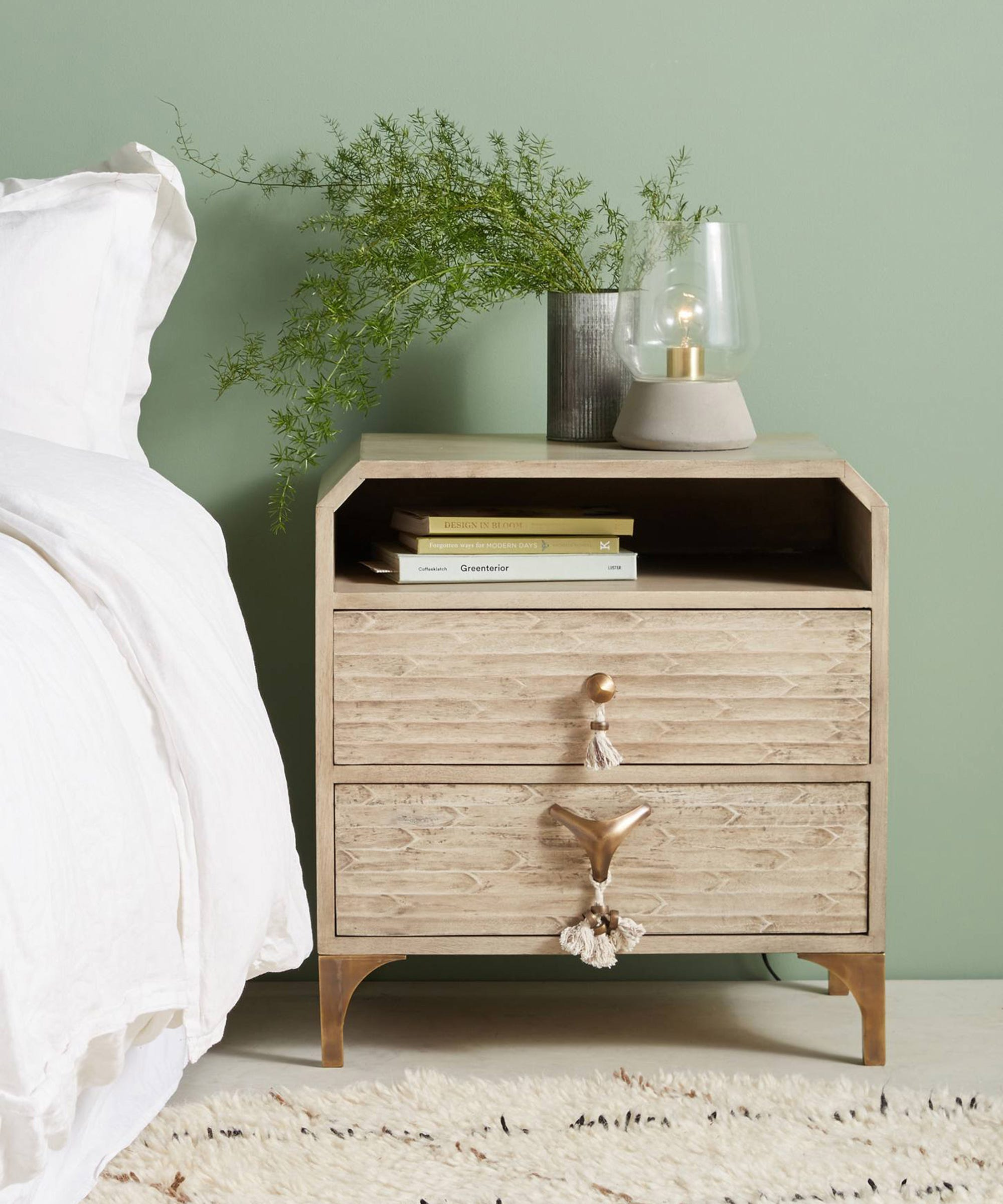 Cute Drawer Pulls Knobs How To Replace Cabinet Handle