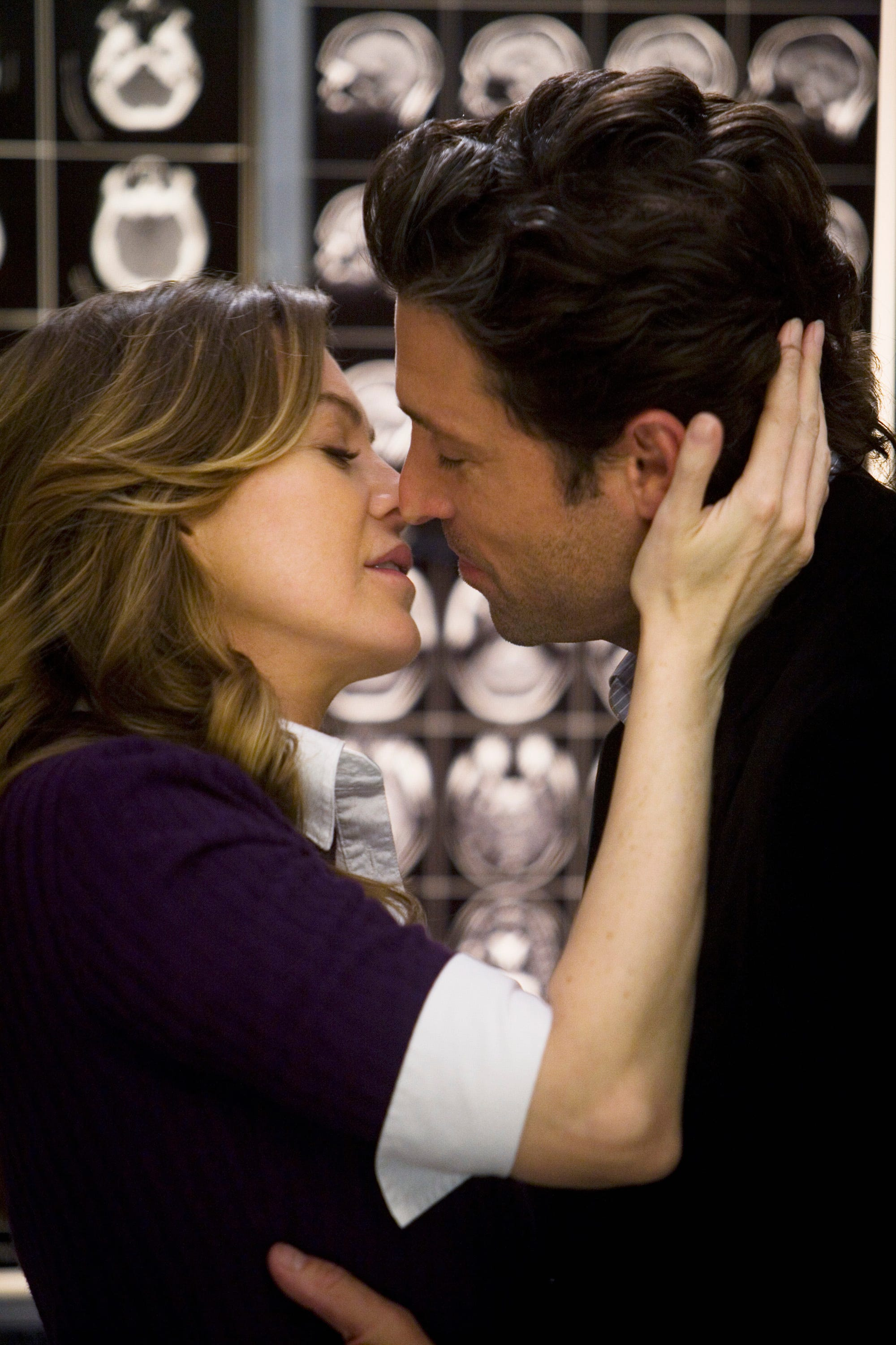 Anatomy Of A Love Seen En Español best greys anatomy sex scenes & steamiest moments ever