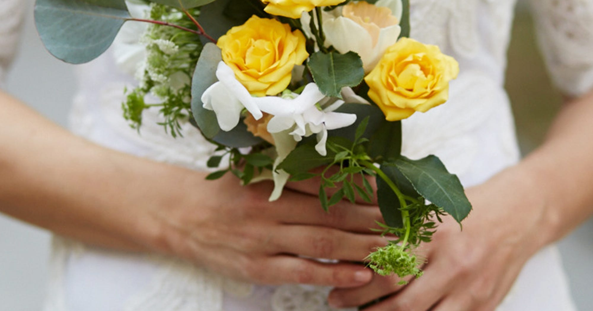 The Ugly Truth About Wedding Diets